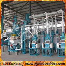 Mais-Fräsmaschine zu verkaufen, Mais-Fräsmaschine, Mais-Fräsmaschine Preis