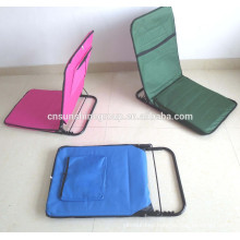Fashion Portable beach seat