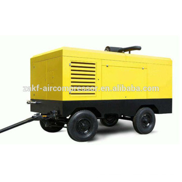 2018 hot sell and save energy 380v 30kw AC air conditioner compressor