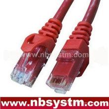 Ethernet Cable rj45