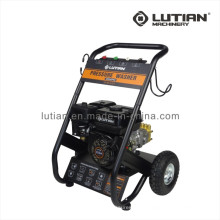 Industrial Gasoline Engine Cold Water High Pressure Washer (LT-8.7/17)