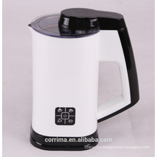 Cappccino Maker Automatic Milk Frother