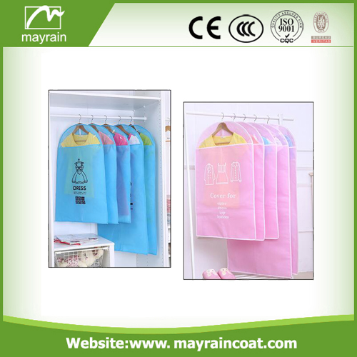 Eco Reusable Dress Cover
