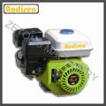 Деталь двигателя мини-генератора 6.5HP (168F-1)