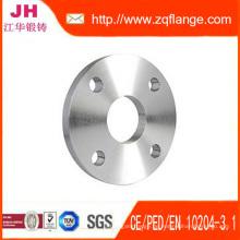 Pl Dn 25 (B) 1.0RF A105 Flansch