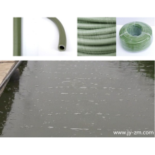 High quality Aquaculture Self-sinking tube