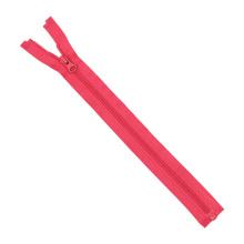 Пользовательские цвета # 5 Нейлоновая молния Auto Lock Открытый конец