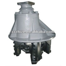 Dongfeng Reducer Assembly For EQ145