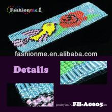 Комплектующие для производства обуви женщина в Fashionme