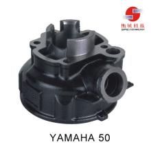 YAMAHA Motorcycle Cylinder 50