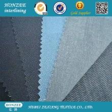 Garment Non Woven Interlining Fabric
