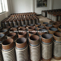 Stainless Steel Bellow Expansion Joints