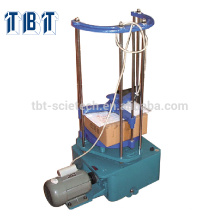 (ZBSX-92) Peneira Mais Popular Shaker / Shaker Peneira / Peneira Peneira Teste