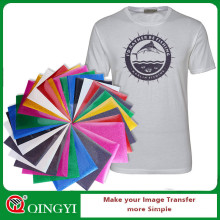 China wholesale korea quality heat transfer vinyl