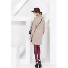 Suéter de Cashmere 16braw417