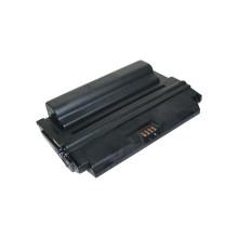 Kompatible Laser Tonerkartusche für Xerox P3428