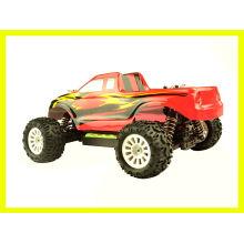 1/18 4WD Rc Elektroauto, gebürstet Rc Auto Mini Hign Geschwindigkeit Rc-Car Racing
