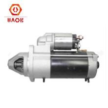 Deutz diesel engine spare parts starter motor for1013 engine