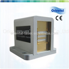 épilation 808nm 500W diode laser stack