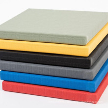 1x1meter/1x2metertatami mat for martial art , judo mats for sale, tatami surface pattern
