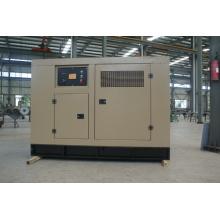50GF (50KW) -Дизайзерный генератор (двигатель с воздушным охлаждением)