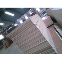 Waterproof Particle Board / Waterproof Chipboard / Melamine Chipboard for Furniture