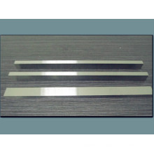 Molybdenum Electrode Strip