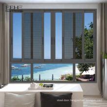 Pictures Slide Aluminum Window and Door Designs Manufacturer