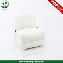 Chinese high quality massage cushion case