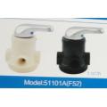 клапан ручной фильтр для систем водоподготовки