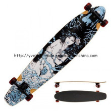 Longboard with 40 Inch Size (YV-4090)