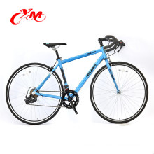 Factory supply titanium fixed gear bike frame/Colourful bike fixed gear/700c fixed gear bike China brand
