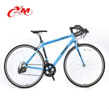 Завод питания титана фиксированных передач велосипед рама/красочный велосипед фиксированных передач/велосипеды 700c фиксированных передач велосипед марки Китай