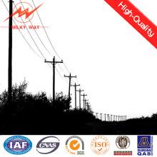 Поляков мощность электроснабжения 110кВ для передачи линии