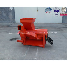 Pto Driven Corn Thresher for Yto Tractor with Cheap Price