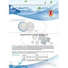 Wound Protector/Retractor