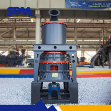 Hot sale german technical high quality scm super thin mill