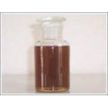 Lineare Alkylbenzene Sulfonsäure