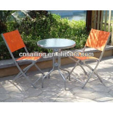 Hot Sell lowes patio furniture