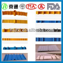 Attractive Price PVC Plastic WaterStop in building construction waterproofing material
