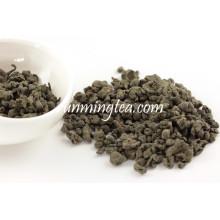 Segundo Grau Ding Feng Ginseng Chá