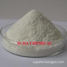 HBN   boron  nitride