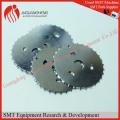 PM08GF3 PP02591 Fuji NXTII 8MM Feeder Gear