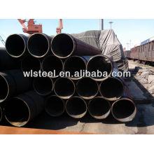 API5CT параметр h40/J55/К55 профнастил цена стальной трубы