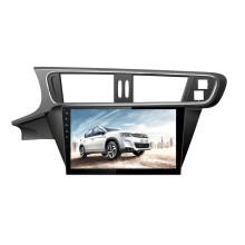 10.2 Zoll Andriod Car Audio für Citroen C3-Xr (HD1056)