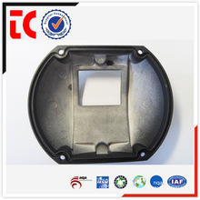 New China best selling product aluminum die casting cctv camera housing cover manufacturer