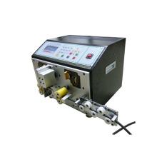 Новая модель Автоматическая компьютерная машина для зачистки проводов