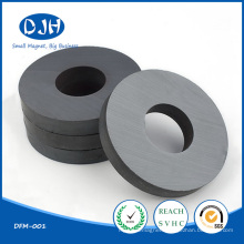 Permanent Rare Earth Ferromagnetic Ferrite Magnet Core for Industry