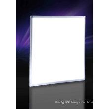 62*62cm 48W AC85-265V LED Panel Light