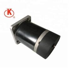 70 mm 0,48 U / min 5 Nm Gleichstrom 24 V